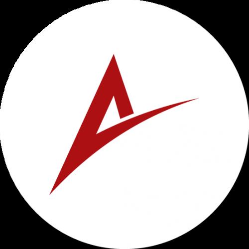 alcca-icone-mapa